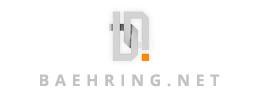 cpicp_logo_baehring.net