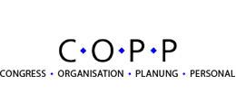 cpicp_logo_copp