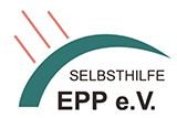 cpicp_logo_epp_germany