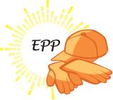 cpicp_logo_epp_netherlands