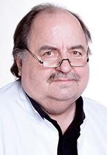 Dr. Norbert J. Neumann
