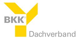 cpicp_logo_sponsor_bkk