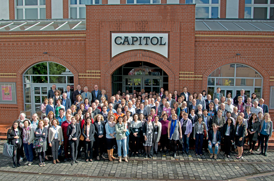 Porphyria-Congress-2015